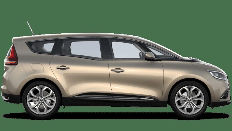 Renault Grand Scenic Play