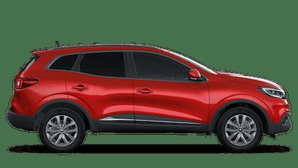 Renault Kadjar Dynamique Nav