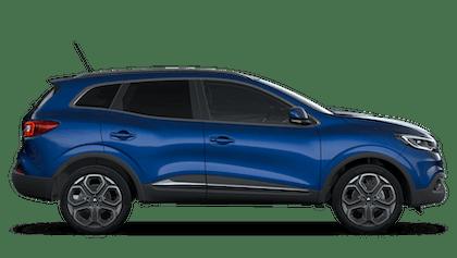 Renault Kadjar Dynamique S Nav