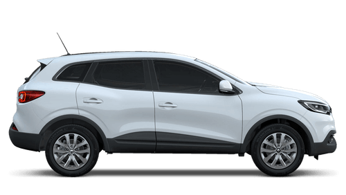 renault Kadjar Expression-plus Offer
