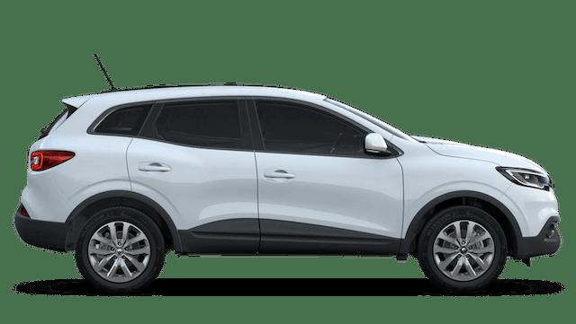 New Renault KADJAR Expression+ Offer