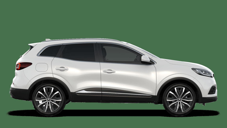 Renault KADJAR New Car Offers
