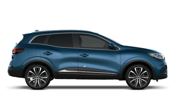 1.5 Blue dCi 115 Iconic MY19