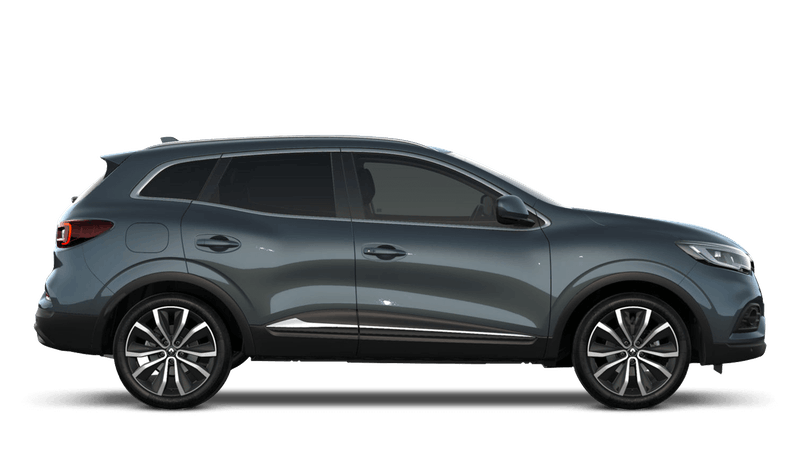 Renault Kadjar for Sale   Pentagon Renault