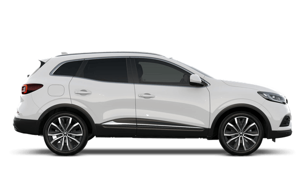 New Renault KADJAR Iconic