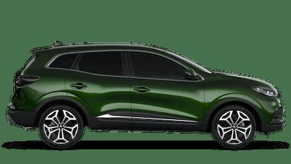 Renault Kadjar New GT Line