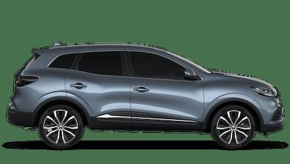 Renault Kadjar New Iconic