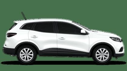 Renault Kadjar New Play