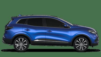 Renault Kadjar New S Edition