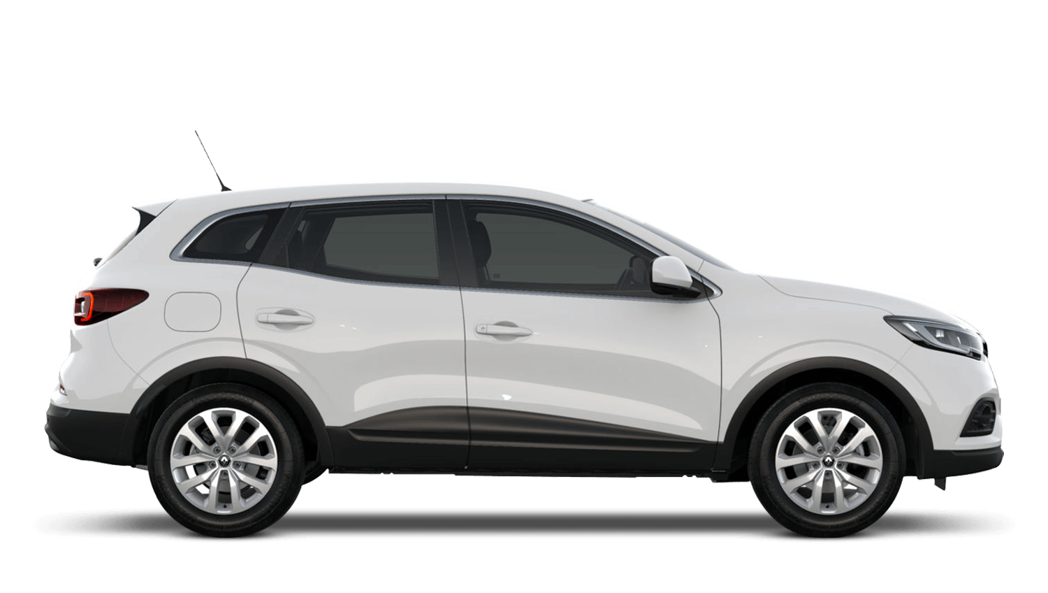 Renault KADJAR Business Offers | From £189 Per Month | 6 + 35 Contract Hire