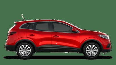 New Renault KADJAR Play