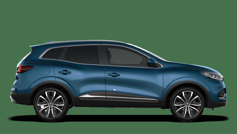 KADJAR New Car Offers