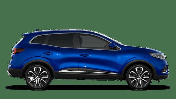 Renault Kadjar S Edition
