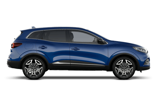 Kadjar Business Offers