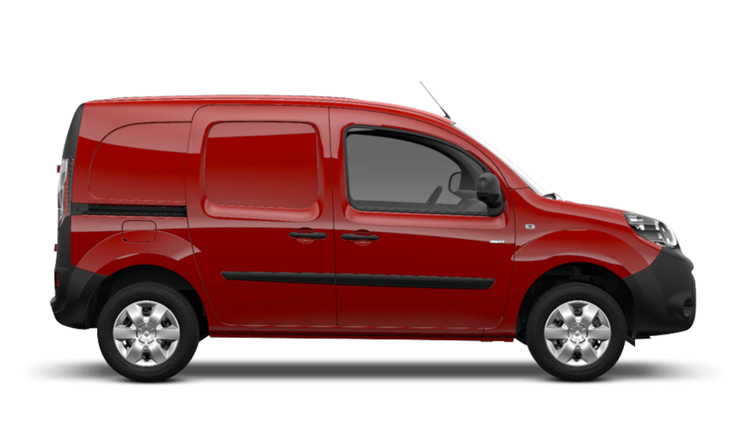 Renault KANGOO Van Business Offers   From £199 Per Month   6 + 47 Contract Hire