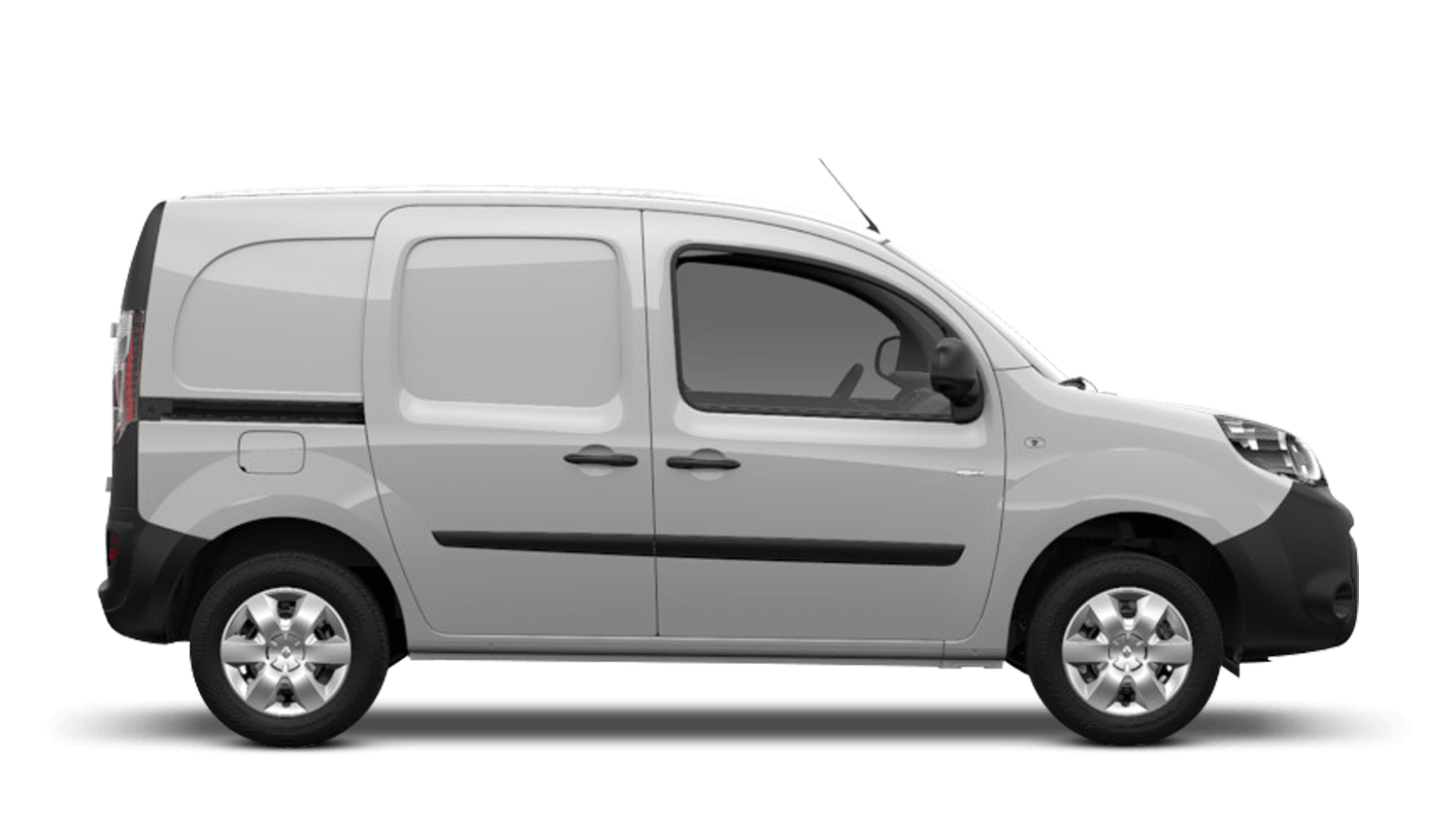 Renault KANGOO Van Business Offers | From £199 Per Month | 6 + 47 Contract Hire