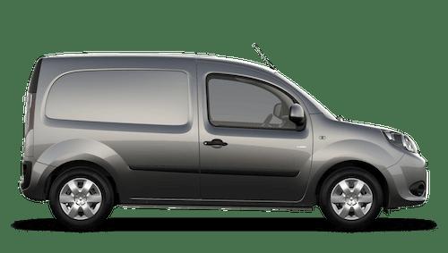 Renault Kangoo E TECH 771