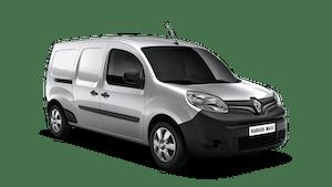 Kangoo Maxi Van