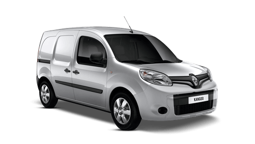 renault Kangoo Van Business-plus Offer