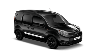 Kangoo Van Premier Edition