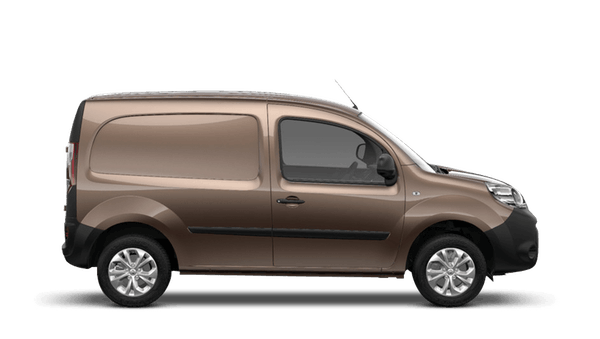 Renault Kangoo Van Business+