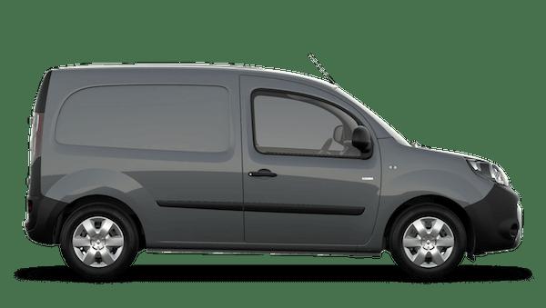 Renault Kangoo ZE Business plus