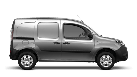 Kangoo Business Offers