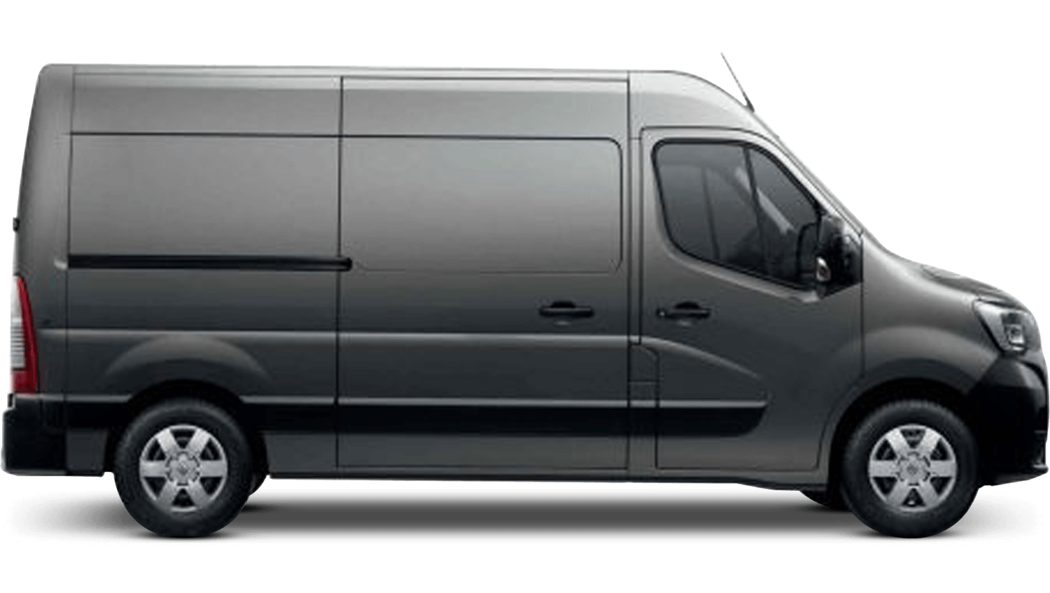 Renault MASTER Van Business Offers | From £295 Per Month | 6 + 47 Contract Hire