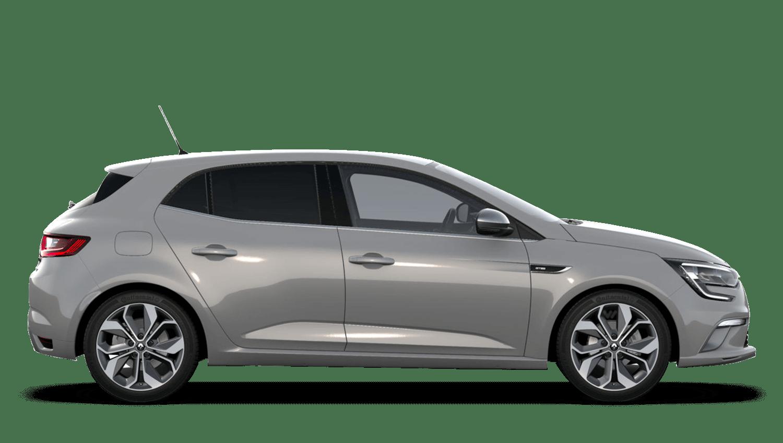 Mercury New Renault MEGANE