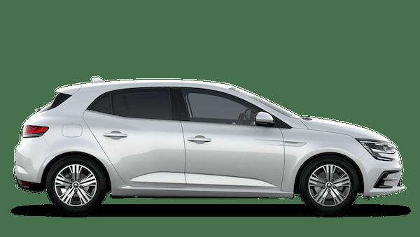 Renault Megane Iconic