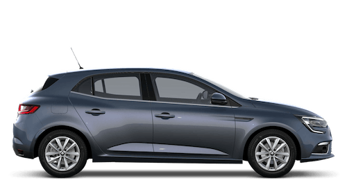 renault Megane Play Offer