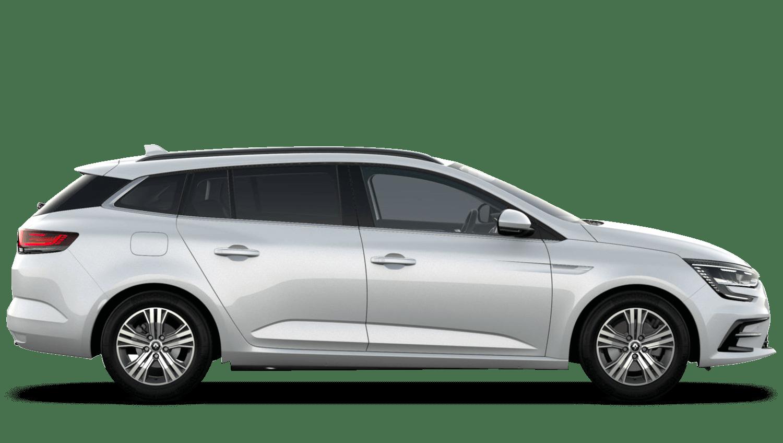 Renault MEGANE Sports Tourer Pre Reg Offers