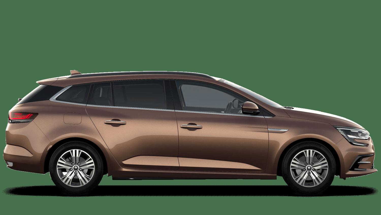 Renault MEGANE Sports Tourer New Car Offers