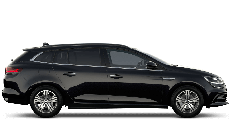 MEGANE Sports Tourer New Car Offers