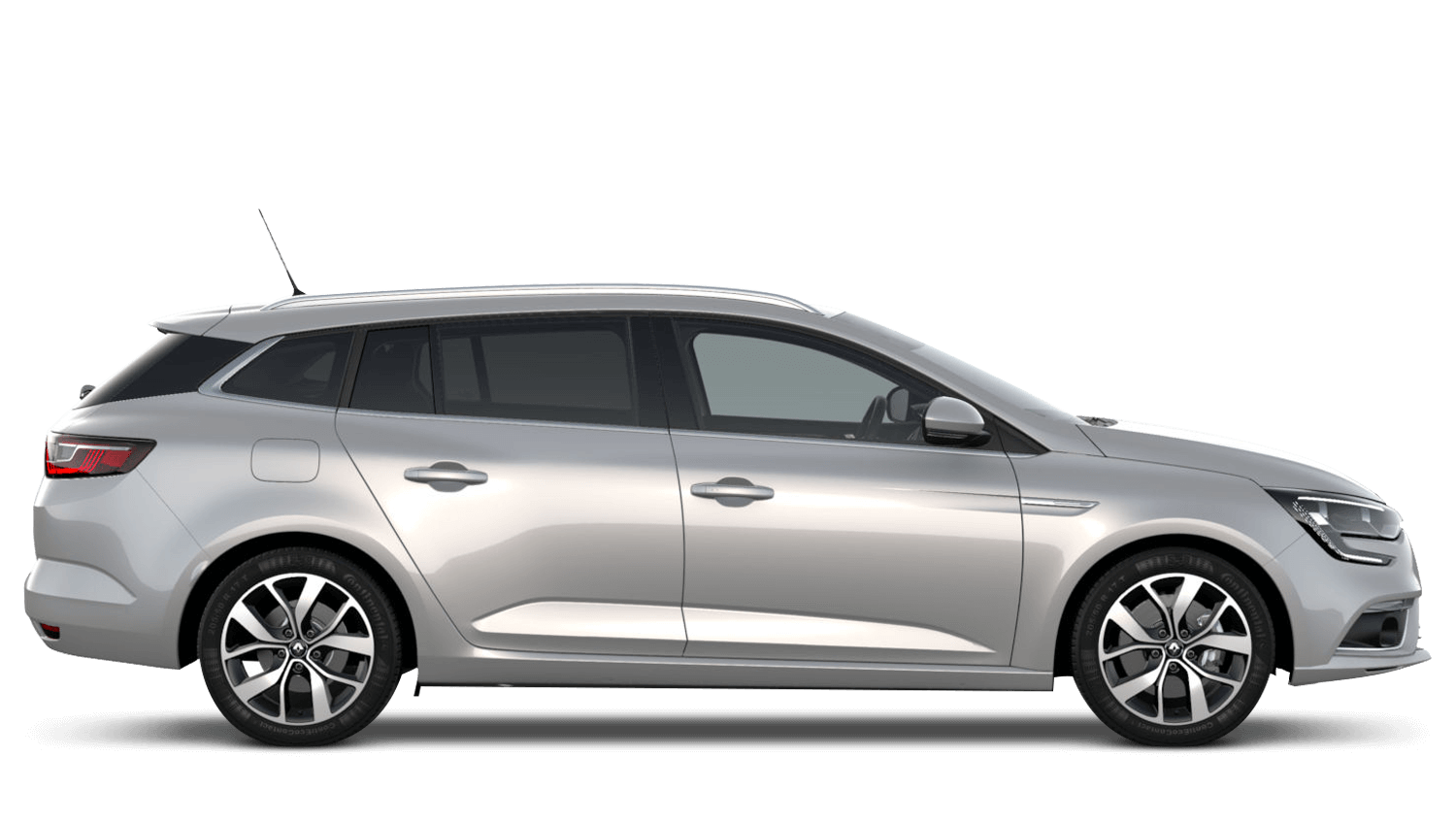 MEGANE SPORT TOURER Business Offers | From £205 Per Month | 6 + 35 Contract Hire