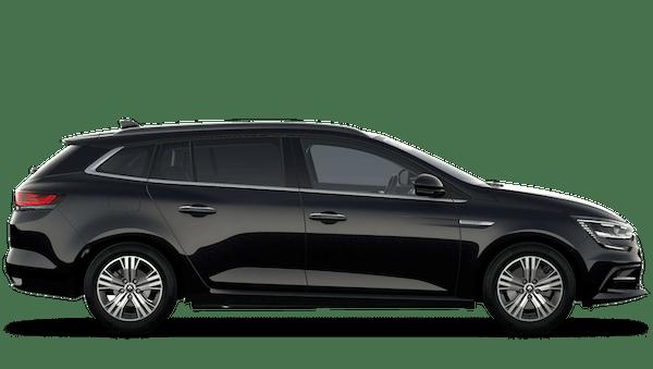 Renault MEGANE Sports Tourer Iconic