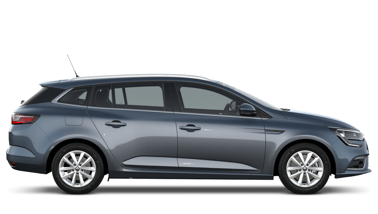 Megane Sport Tourer New Car Offers