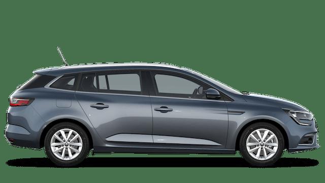 Brand New Renault MEGANE Sports Tourer Play Offer