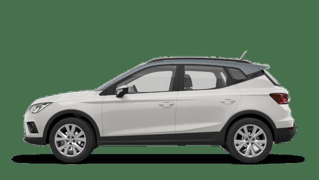 New SEAT Arona TDi SE SUV Offer