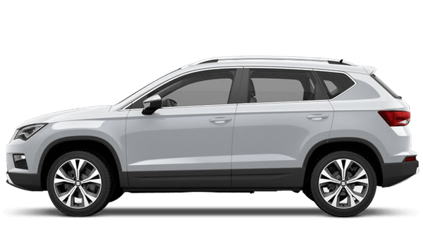 Ateca Se Technology