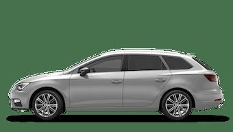 SEAT Leon St Xcellence Technology