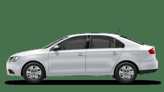 New SEAT Toledo SE Offer