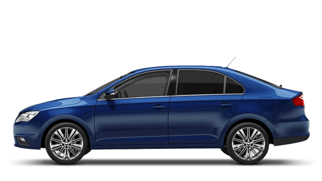 New SEAT Toledo XCELLENCE Offer