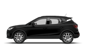 XCELLENCE Lux 1.0 TSI 110PS