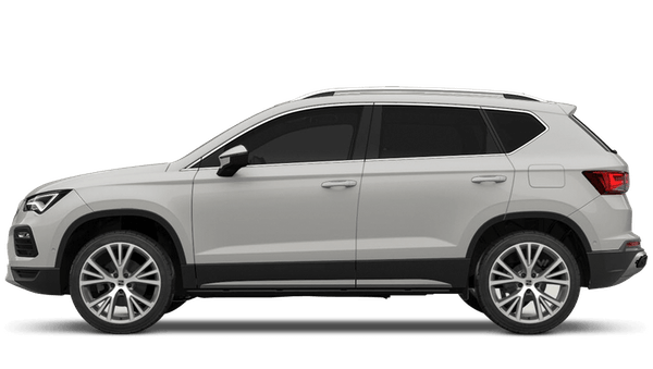 SEAT Ateca New XPERIENCE Lux