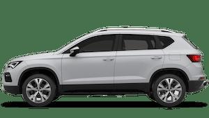 1.0 Tsi Ecomotive Se Technology Suv 5dr Petrol Manual (s/s) (115 Ps)