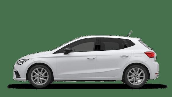 FR 1.0 TSI DSG-auto 110PS