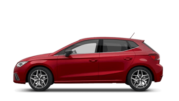 XCELLENCE Lux 1.0 TSI 95PS