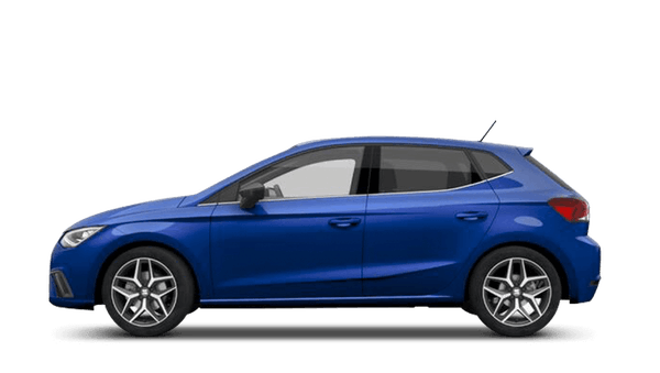 XCELLENCE Lux 1.0 TSI 115PS