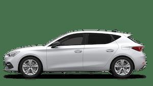 FR 1.0 eTSI DSG-auto 110PS